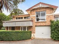 6/191-193 Willarong Road, Caringbah, NSW 2229