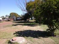 43 Warrior Street, Wee Waa, NSW 2388