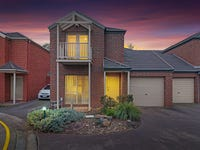 11/19 Sovereign Place, Wantirna South, Vic 3152