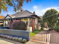 58 Tulloh Street, Willoughby, NSW 2068