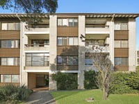 1/4 Pleasant Avenue, North Wollongong, NSW 2500