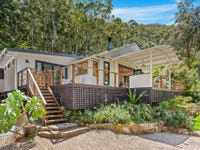 14-16 Old Coast Road, Stanwell Park, NSW 2508