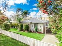 20 Elkin Avenue, Heatherbrae, NSW 2324