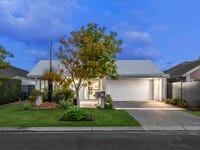 54 Mossvale Drive, Wakerley, Qld 4154
