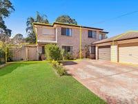 1/15 Rotherham Street, Bateau Bay, NSW 2261