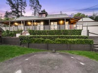 14 Frederick Place, Kurrajong Heights, NSW 2758