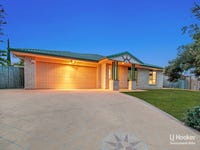 27 Barrington Place, Parkinson, Qld 4115