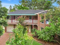 4 Woodward Crescent, Kincumber, NSW 2251