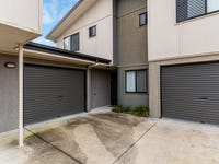 2/9 Western Avenue, Chermside, Qld 4032