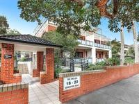 6/18-22 Beresford Road, Strathfield, NSW 2135