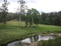 1437 NORTH ARM Road, Argents Hill, NSW 2449