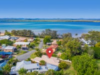 7 Sandra Court, Redland Bay, Qld 4165