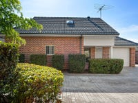 2/86 Irwin Street, Werrington, NSW 2747