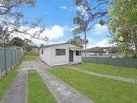 93 Iluka Avenue, San Remo, NSW 2262