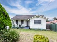 84 Tindale Street, Muswellbrook, NSW 2333