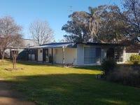 89 Denison St, Berrigan, NSW 2712