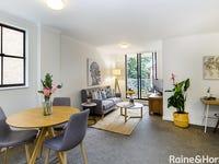 206/9 William Street, North Sydney, NSW 2060