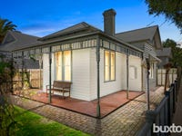 232 Yarra Street, South Geelong, Vic 3220