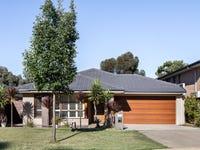 10 Daintree Drive, Sandhurst, Vic 3977