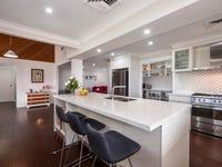 7 Thornhill Crescent, Werrington Downs, NSW 2747