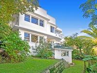 36 Greycliffe Street, Queenscliff, NSW 2096