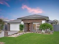 15 Dargin Close, Harrington Park, NSW 2567