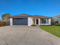 28 Brittany Crescent, Raceview, Qld 4305