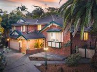 128 Irrubel Road, Newport, NSW 2106