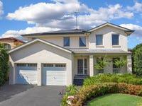 4 Bagala Street, Glenwood, NSW 2768