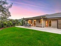 3 Ridgeview Close, Terrigal, NSW 2260