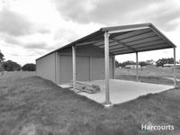 Lot 57 Gilbert Road, North Dandalup, WA 6207