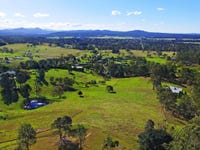 Lot 14 Kiora Street, Moruya, NSW 2537