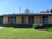 74 Apold Road Pine Village, Murbko, SA 5320