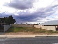 31 North Terrace, Mannum, SA 5238