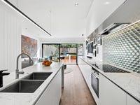 99 Darley Street, Newtown, NSW 2042