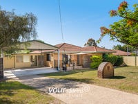 19 Macquarie Street, Boronia Heights, Qld 4124
