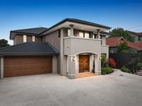 1817 Malvern Road, Glen Iris, Vic 3146