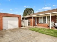 3/42-44 Park Crescent, South Geelong, Vic 3220