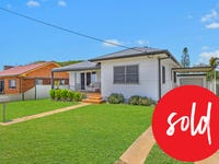 44 Kalinda Drive, Port Macquarie, NSW 2444