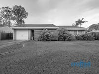 11 Sloane Court, Waterford West, Qld 4133
