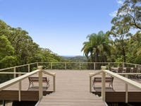 97 Hammond Drive, Clothiers Creek, NSW 2484