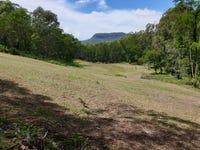 88, Abernethys Road, Budgong, NSW 2577