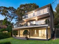13 Kennedy Place, Bayview, NSW 2104