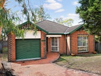 150 Somerville Road, Hornsby Heights, NSW 2077