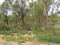 Lot 23 Idyll Acres, Murbko, SA 5320
