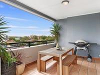 32/10 Mackay Street, Caringbah, NSW 2229