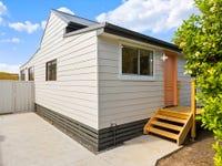 14 St James Road, New Lambton, NSW 2305