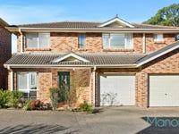 22/3 The Cottell Way, Baulkham Hills, NSW 2153