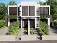50 Castelnau Street, Caringbah South, NSW 2229