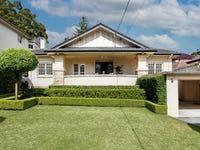 58 Nelson Road, Killara, NSW 2071